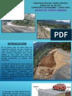 Tierra Armada.pptx
