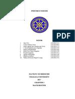 9232_SP PNEUMOKONIOSIS .doc