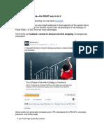 Boosting Posts 20160613 v11