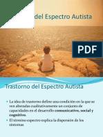 Presentación S. Asperger