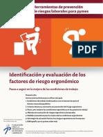 Guiametodos_Ergonomia.pdf