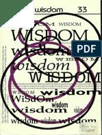 Sinister Wisdom 33.pdf