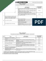 RM 037-2006-MEN Codigo Nacional de Electricidad (1)
