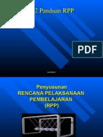 B.2=Panduan RPP