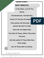 Internship Report(Fahad Nasir)2