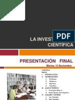 ESTRUCTURA_DE_LA_INVESTIGACION[2].pptx