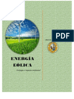 tarea n# 6 energia eolica.docx