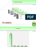 ztecabinets-101228072536-phpapp02