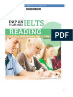 327910931-Ielts-Reading-2016-by-Ngoc-Bach-part-2-ver-2-0.pdf
