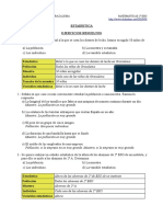 ejerciciosresueltos-120705161745-phpapp02