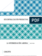 Descentralización productiva.pptx