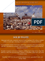 16.LECTURE-Solid_waste_management.pdf
