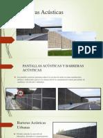 Barreras Acústicas.pptx