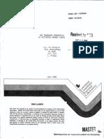 ACC041 Nanoyecnologia