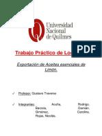 TP LOGISTICA 2-7-2017.docx