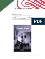 guia-actividades-buscador-finales.pdf