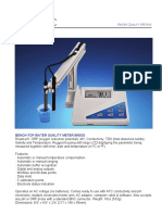 Brochure IC860033
