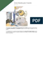 191928352-Proporciones-de-Las-Mezclas-Para-Concreto.docx