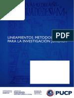 Lineamientos-Investigación-VersiónFINAL