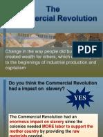 Commercialrevolution.pptx