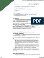 Hortalizas Protegidas. La humedad del aire en el invernadero.pdf