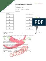 Ficha de Matemática 3º-4º ano.docx