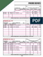 MOLAS FAMA.pdf