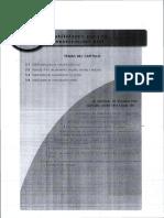 lenguaje-control-3.pdf