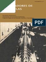 Aceleradores de partículas - Fernando Alba Andrade.pdf