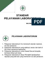 Laboratoeium .Pptx-Dinkes Banten
