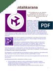 Antahkarana Completo_.pdf