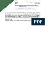 Informe Accesorios Hidraulica_1