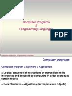 #2017_ProgrammingCourse1