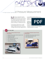 Blood Pressure Measurements.pdf