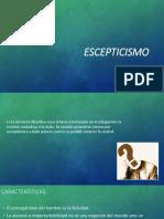 ESCEPTICISMO--- exposicion.pptx