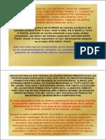 Leccion9.CEMENTOS.materiasPRIMAS.ppt