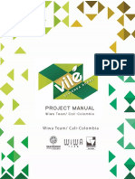 Project Manual English Version2 2