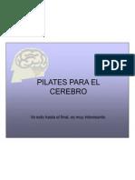05. Pilates Para El Cerebro