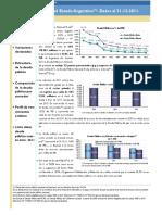 informe_deuda_publica_31-12-11.pdf