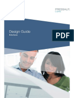 Design_Guide_Kitchen_v2_UK.pdf