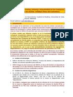 Diferencias entre craving, priming e impulsividad.pdf