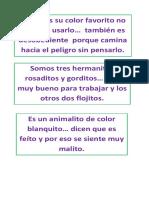 descripciones cuentos.docx