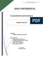 SMARTA-WALLET-T.F..docx