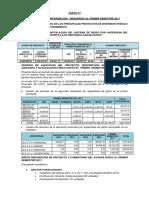 ANEXO 01 DE GASTO SOCIAL AL PRIMER SEM 2017 - PUMANOTA.docx