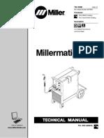 millermatic251s.pdf