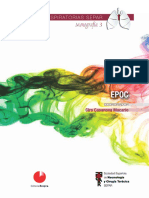 Monografia 3 EPOC
