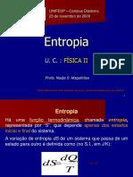 Aula_Entropia_23nov09[1]