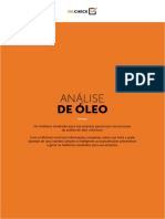 analise-de-oleos.pdf