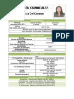 ALICIA CURRICULO.docx