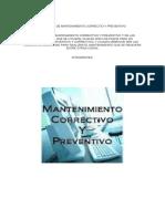 MANTENIMIENTO CORRECTIO Y PREVENTIVO.docx